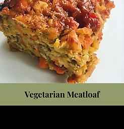 Vegetarian Meatloaf.png