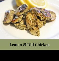 Lemon Dill Chicken.png