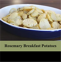 Rosemary Breakfast Potatoes Tab.png