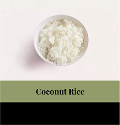 Coconut Rice Tab.png