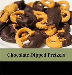 Chocolate Dipped Pretzels.png