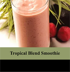 Tropical Blend Smoothie Tab.png