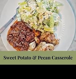 Sweet Potato & pecan Casserole Tab.png
