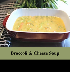 Broccoli Cheese Soup Tab.png