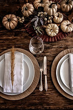IMG_4185 fall table.JPG