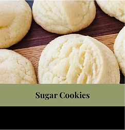 July 21 -sugar cookies - 16 Playfair.png