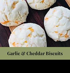 Garlic and Cheddar Bicuits.png