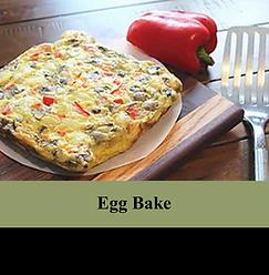Egg Bake Tab.png