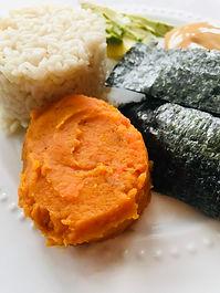 IMG_0034 sushi.jpg