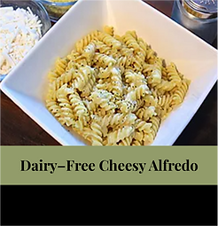 Dairy-free cheesy alfredo.png