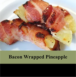 Bacon Wrapped Pineapple Tab.png