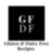 GFDF Box lower case.png