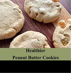 Healthier PB Cookies tab.png