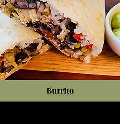 Burrito Tab.png