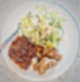 chicken sweet potatoes IMG_8838.JPG