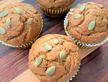 IMG_3970 Pump spice muffin editted for b
