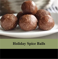 Holiday Spice Balls tab.png