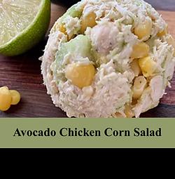 Avocado Chicken Corn Salad.png