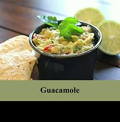 Guacomole tab.PNG