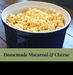 Homemade Macaroni & cheese tab.png