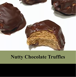 Nutty Chocolate Truffles.png