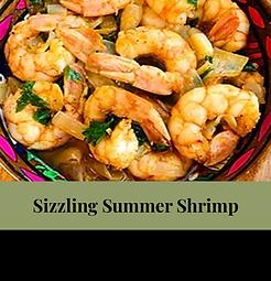 Sizzling Summer Shrimp.png
