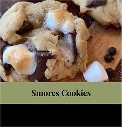 Smores Cookies Tab.png