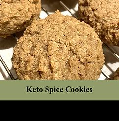 Keto Spice cookies Tab.png