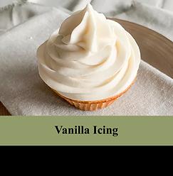 Vanilla Icing Tab.png