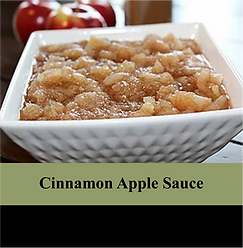 Cinnamon Apple sauce.png