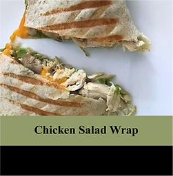 Chicken salad wrap .png