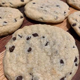 choco%20chip%20cookies_edited.jpg