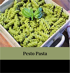pesto Pizza.png