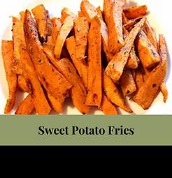 Sweet Potato Fries Tab.png