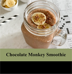 chocolate monkey smoothie tab.png