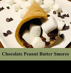 Chocolate PB Smores Tab.png