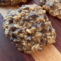IMG_3403%20oatmeal%20cookie_edited.jpg