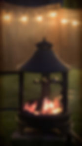 firepit edited.JPEG