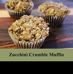 zucchini muffins tab.png
