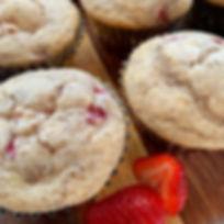 IMG_1068%20%20strawberry%20muffins_edite