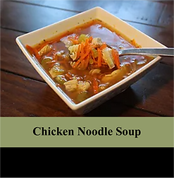 Chicken Noodle Soup Tab.png