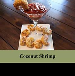 Coconut Shrimp tab.png
