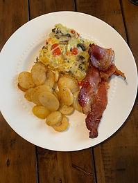 IMG_0624 breakfast.jpg