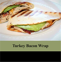 Turkey Bacon Wrap .png