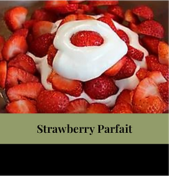 July 12 - Strawberry Parfait.png