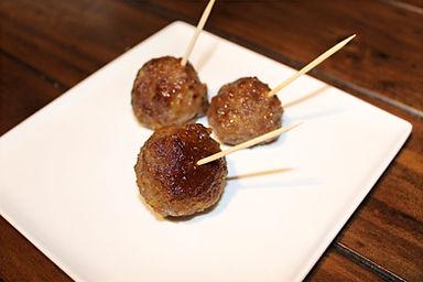Meatballs%20IMG_8149_edited.jpg