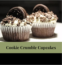 July 12 - Cookie Crumble Cupcakes.png