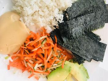 Sushi IMG_9775.jpg