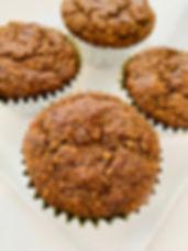 IMG_1060  strawberry muffins.jpg