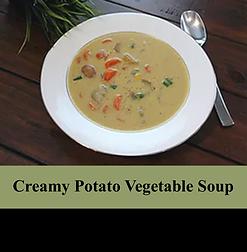 Creamy Potato Vegetable Soup.png